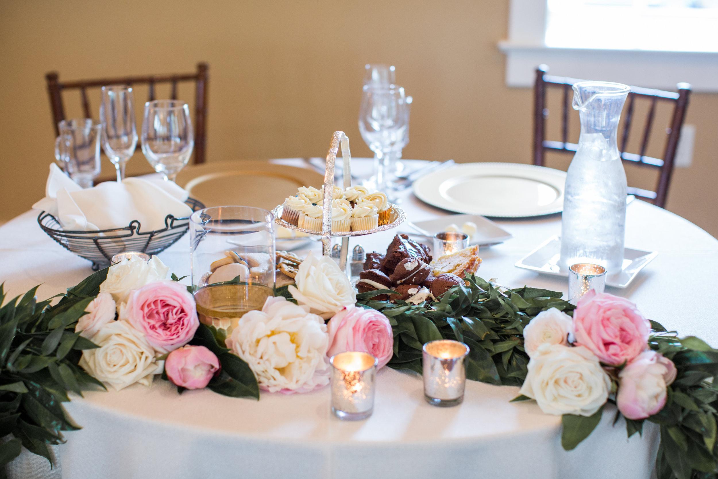 Linwood Estate Wedding Photos_JDP-200.jpg