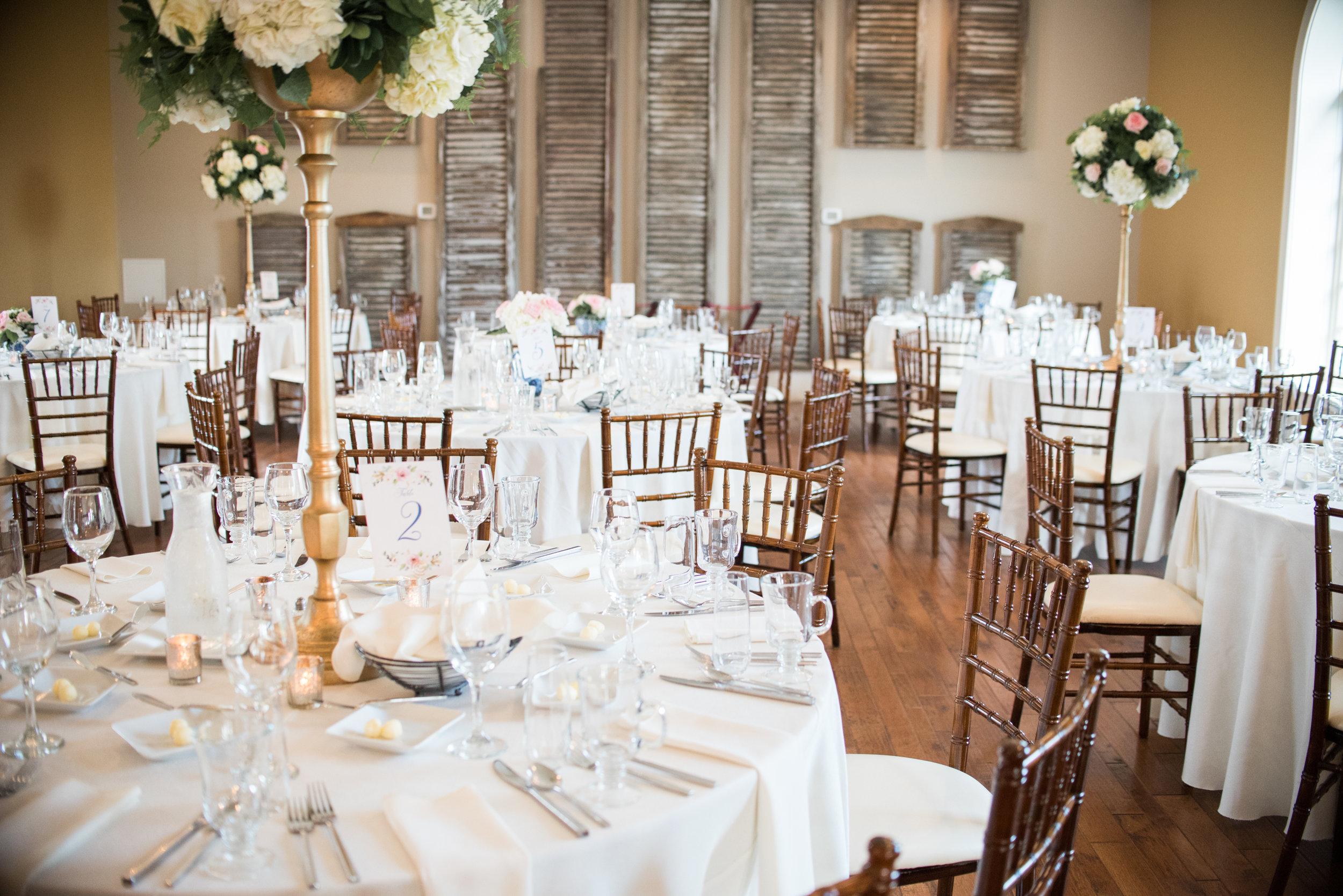 Linwood Estate Wedding Photos_JDP-207.jpg