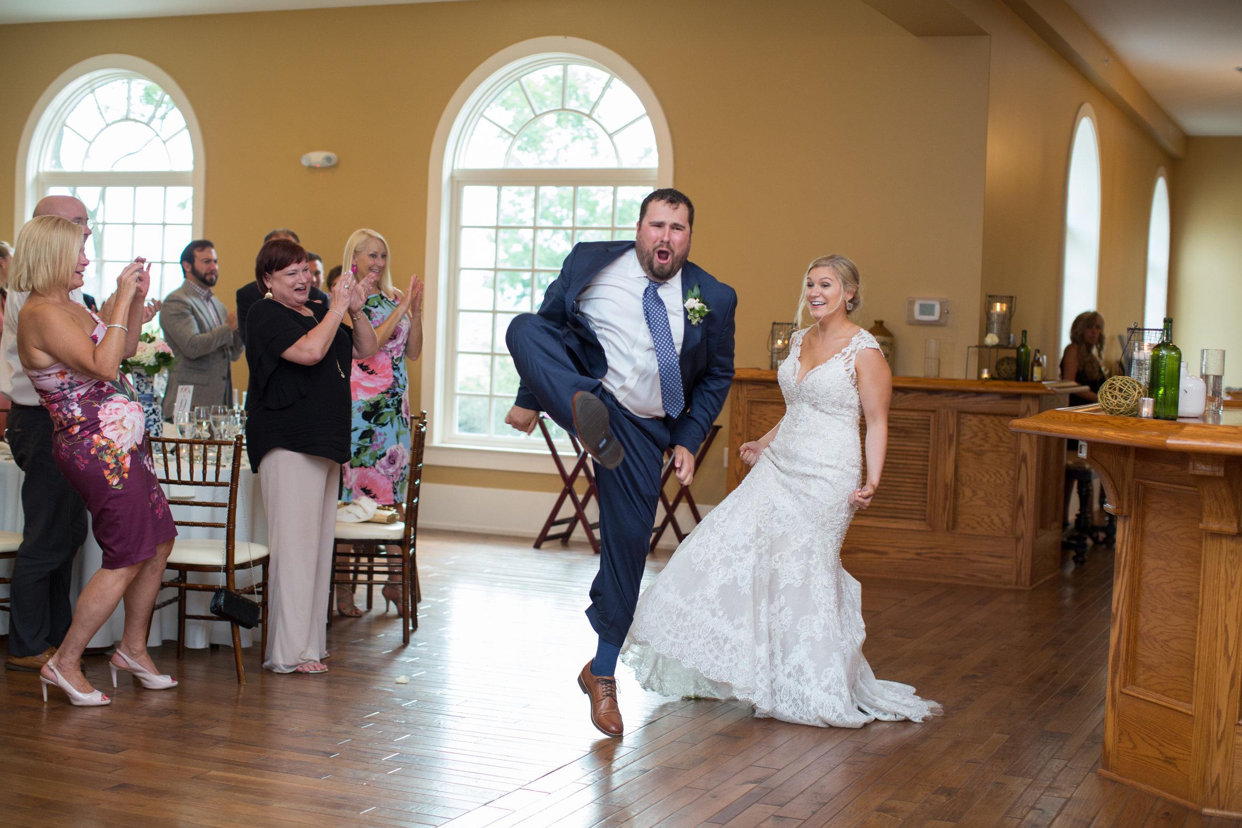 Linwood Estate Wedding Photos_JDP-211.jpg