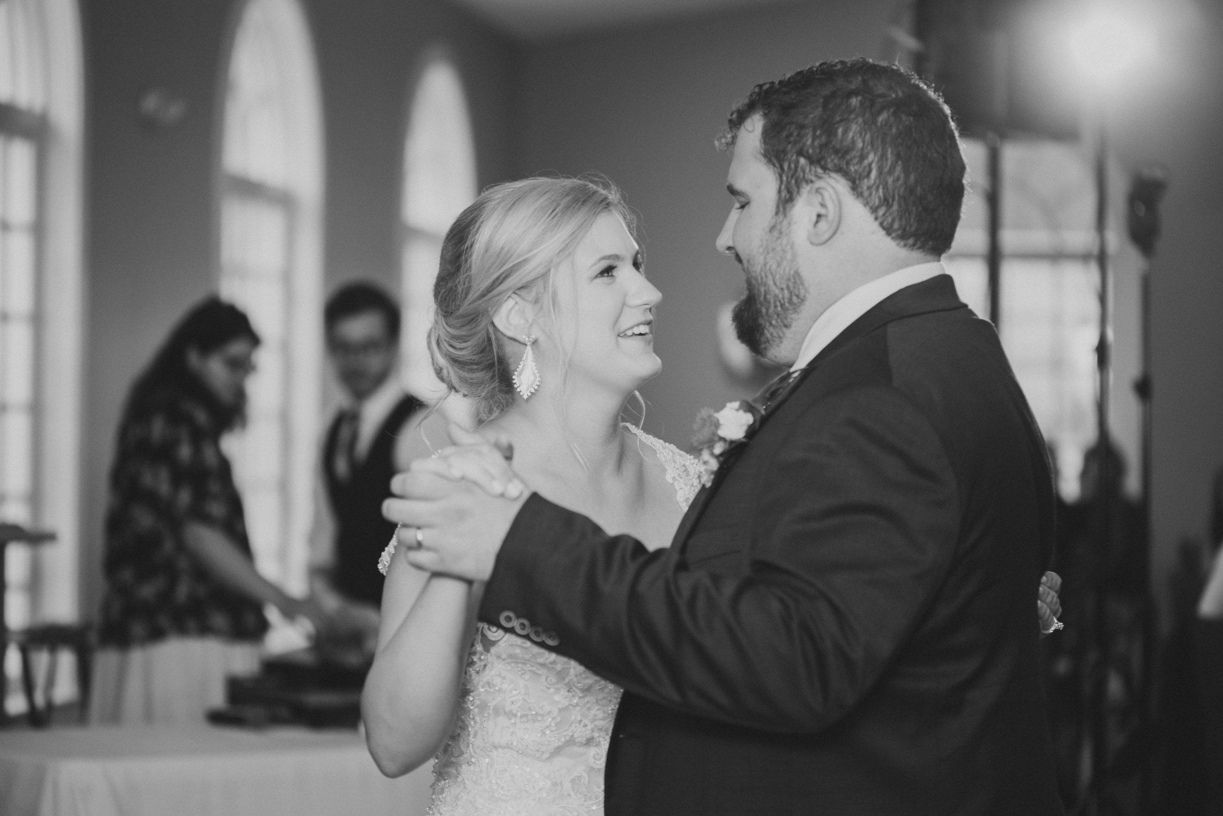 Linwood Estate Wedding Photos_JDP-222.jpg