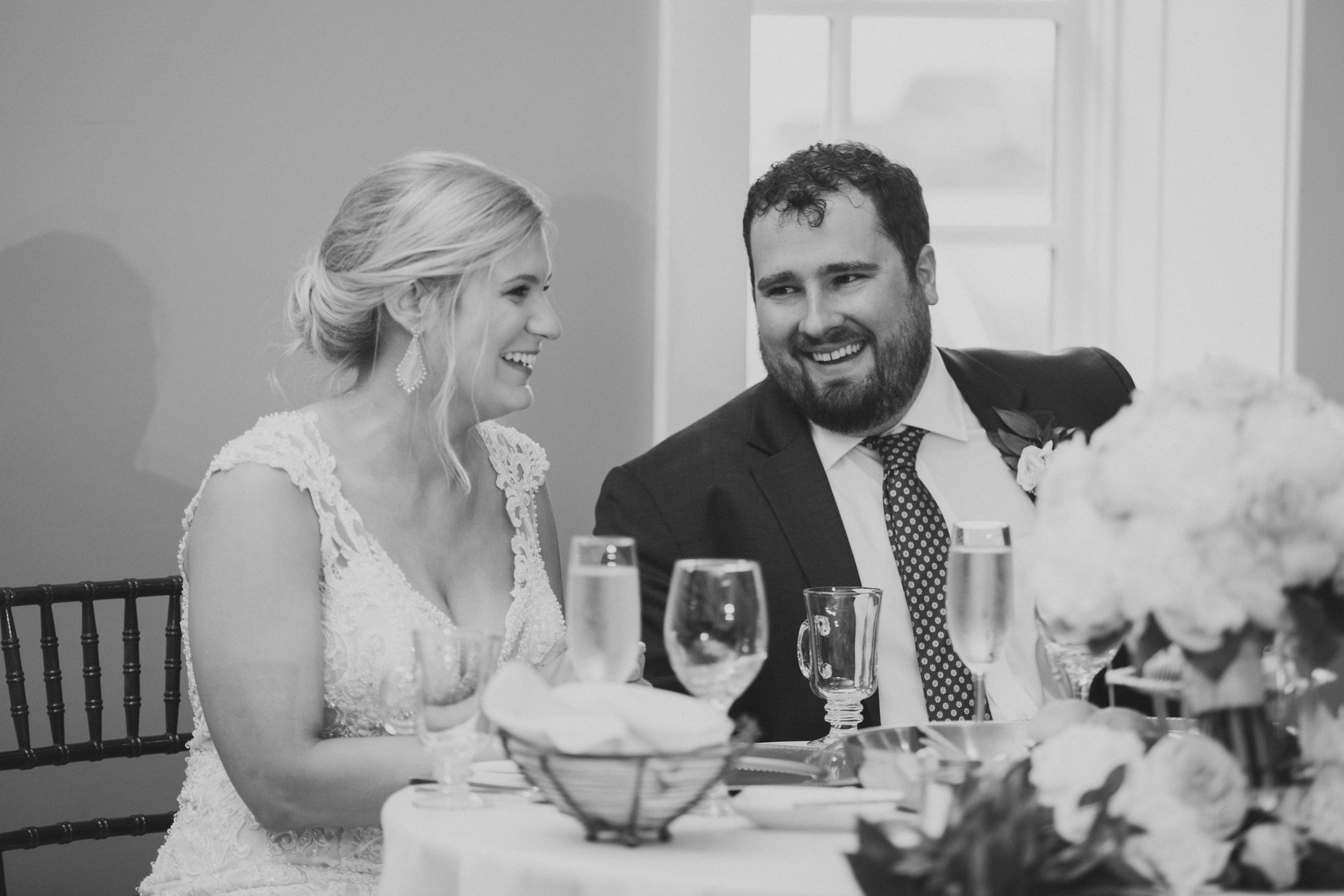 Linwood Estate Wedding Photos_JDP-224.jpg