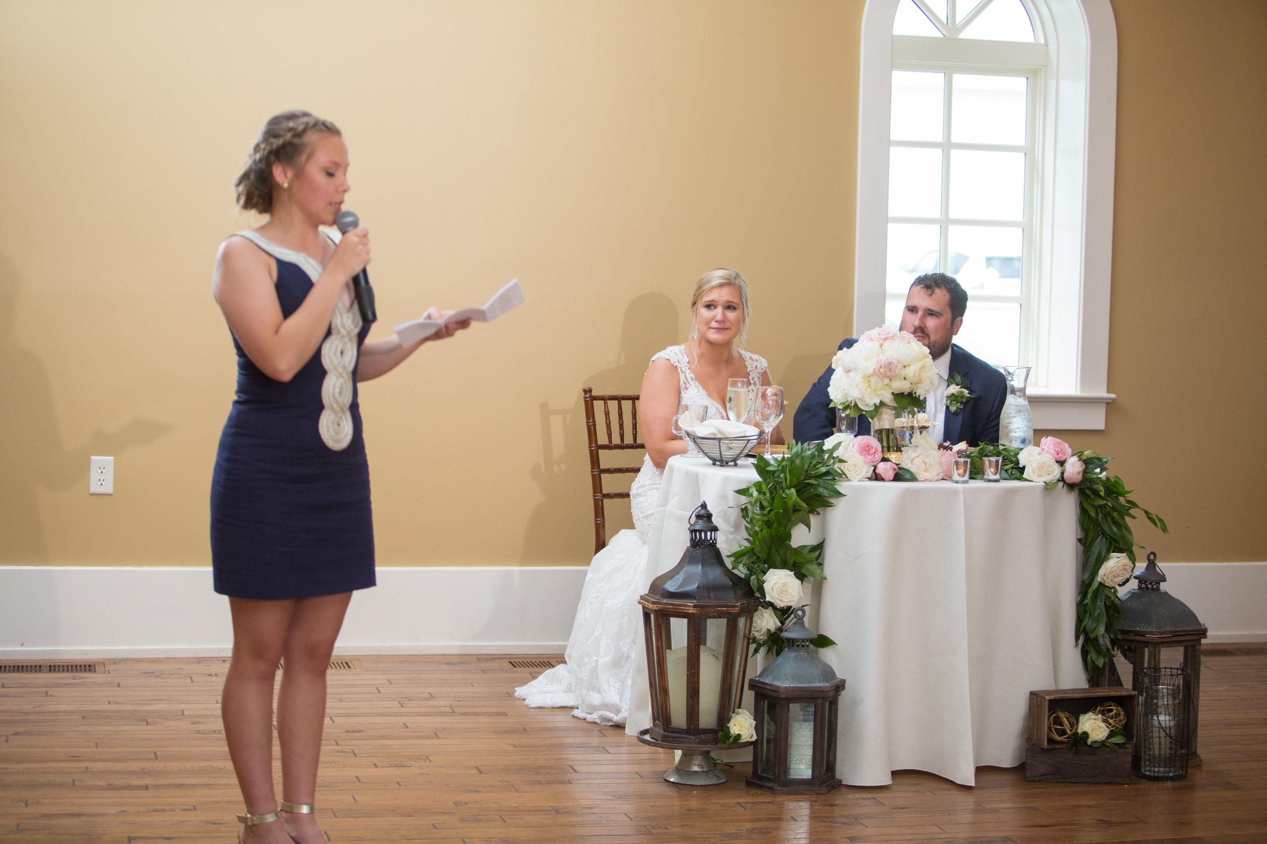 Linwood Estate Wedding Photos_JDP-228.jpg