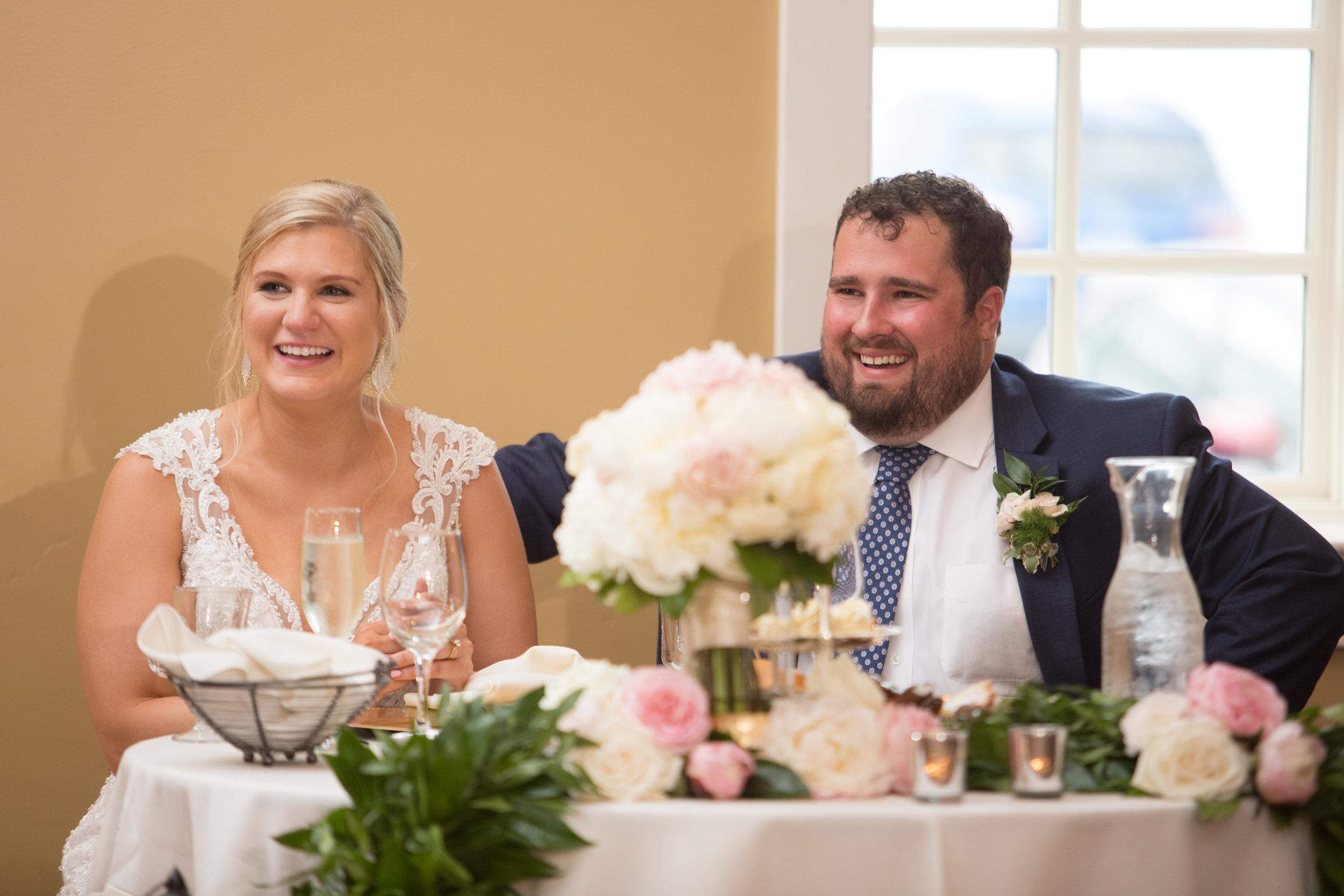 Linwood Estate Wedding Photos_JDP-230.jpg