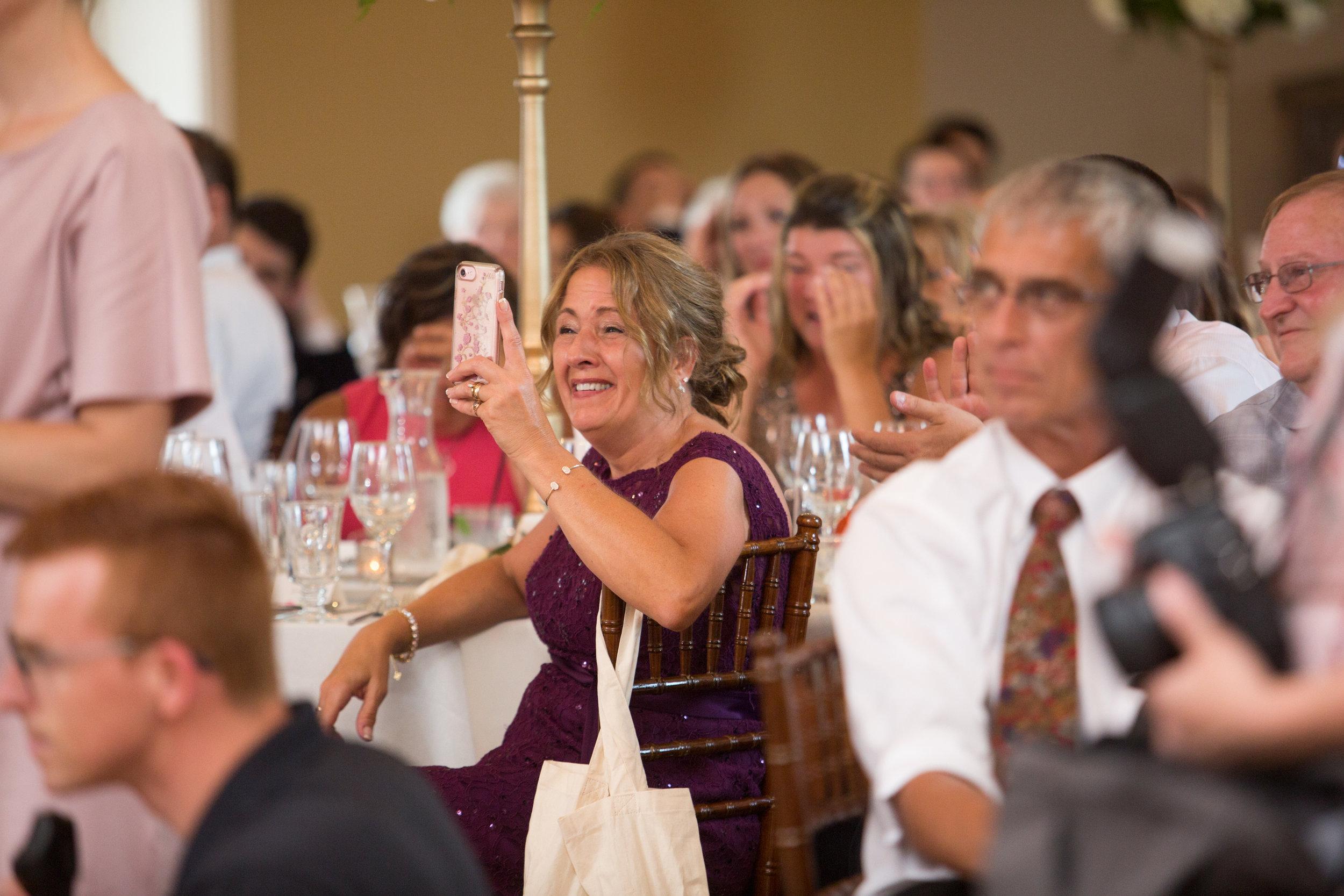 Linwood Estate Wedding Photos_JDP-232.jpg