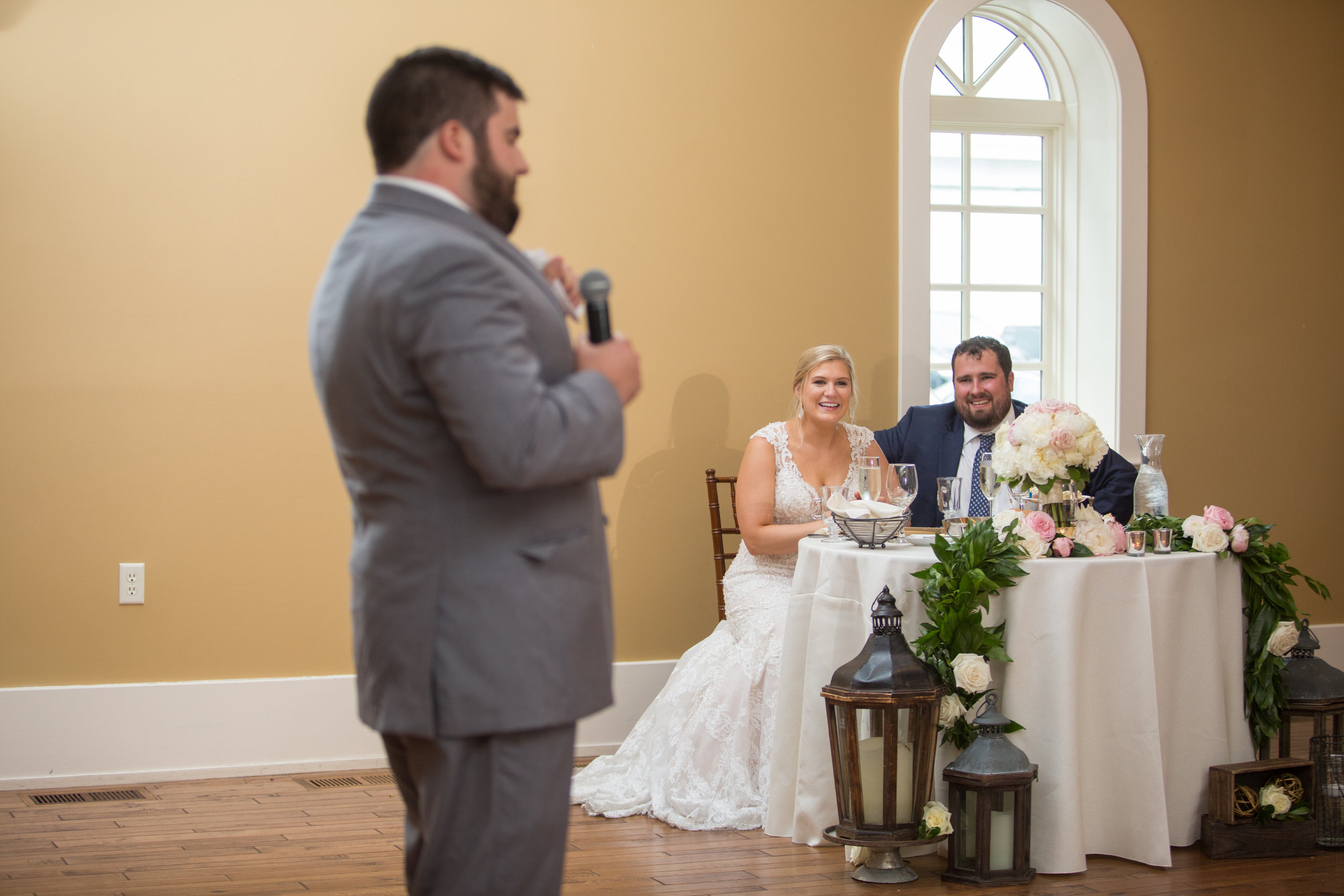 Linwood Estate Wedding Photos_JDP-233.jpg