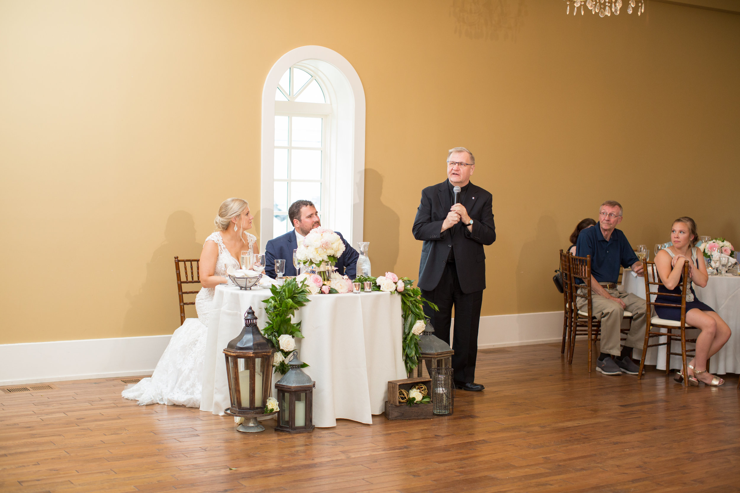 Linwood Estate Wedding Photos_JDP-234.jpg