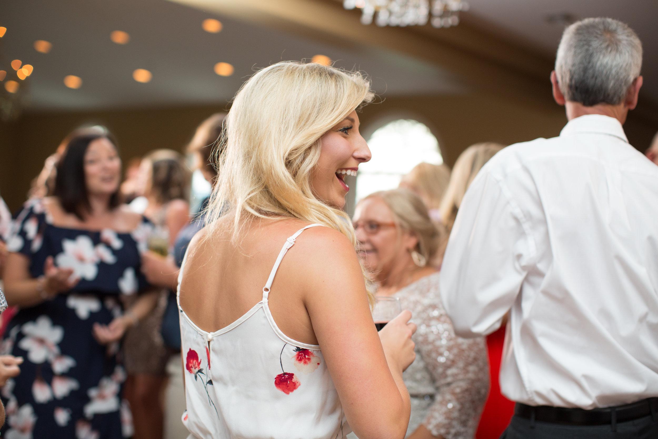 Linwood Estate Wedding Photos_JDP-251.jpg