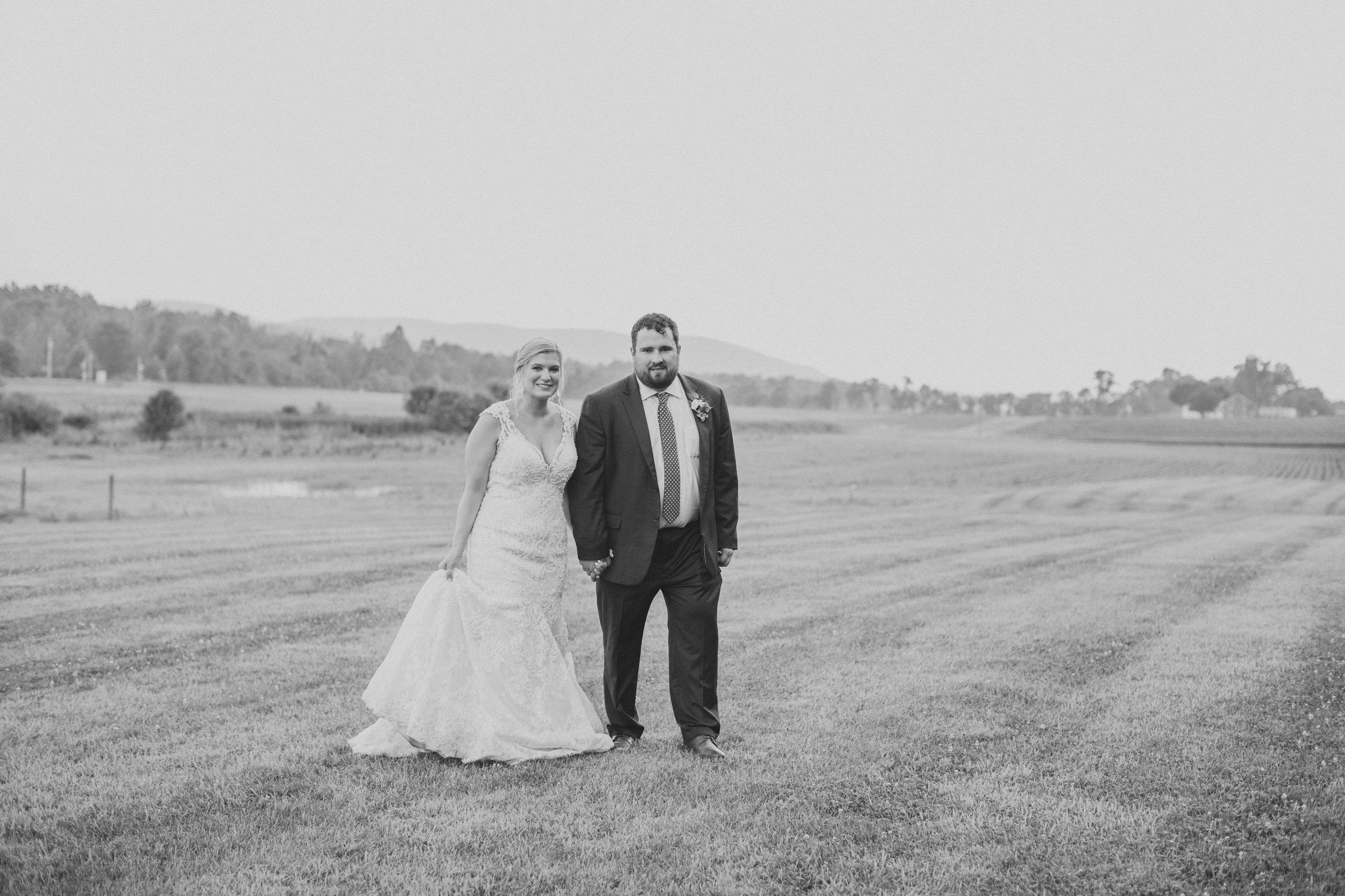 Linwood Estate Wedding Photos_JDP-256.jpg
