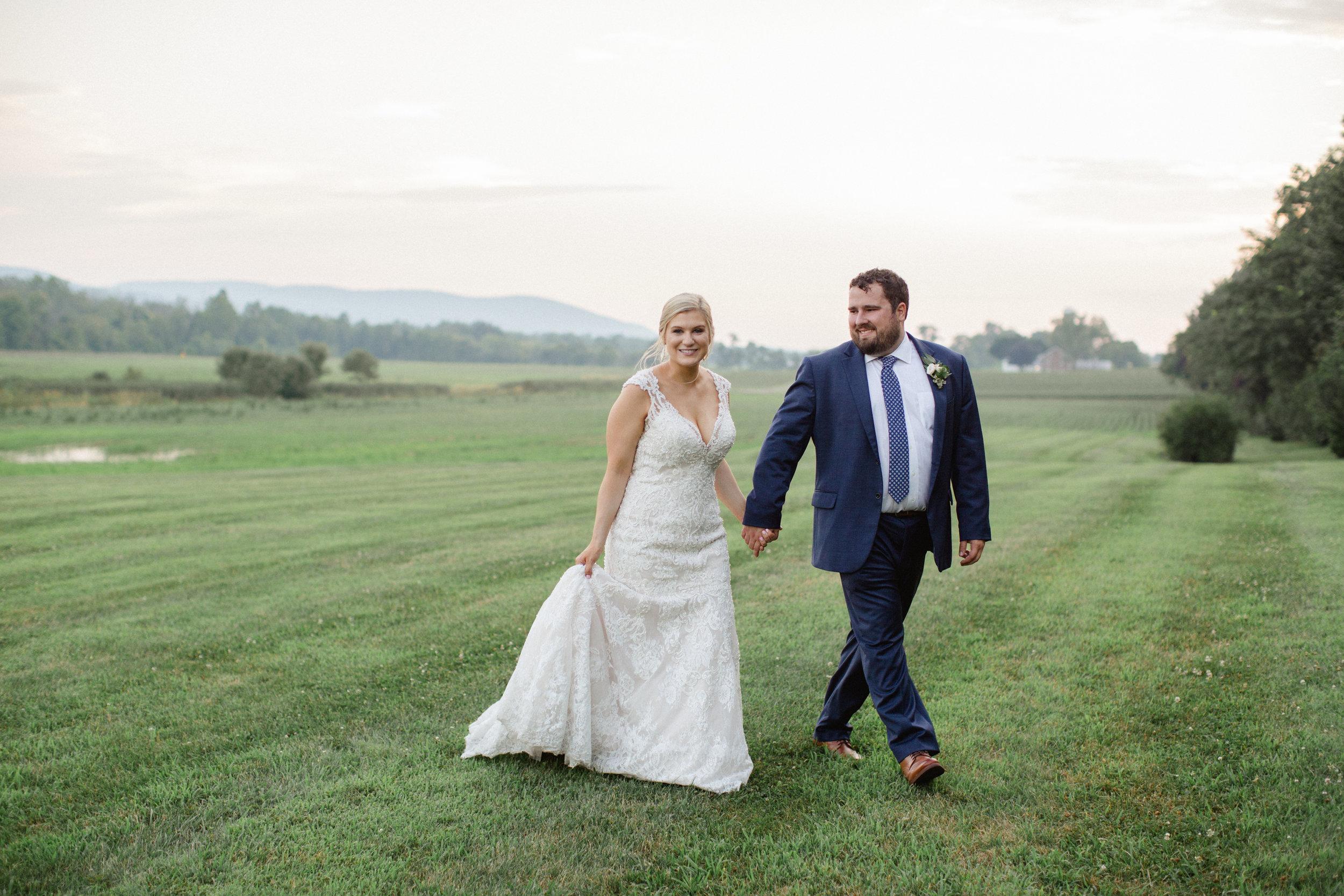 Linwood Estate Wedding Photos_JDP-257.jpg