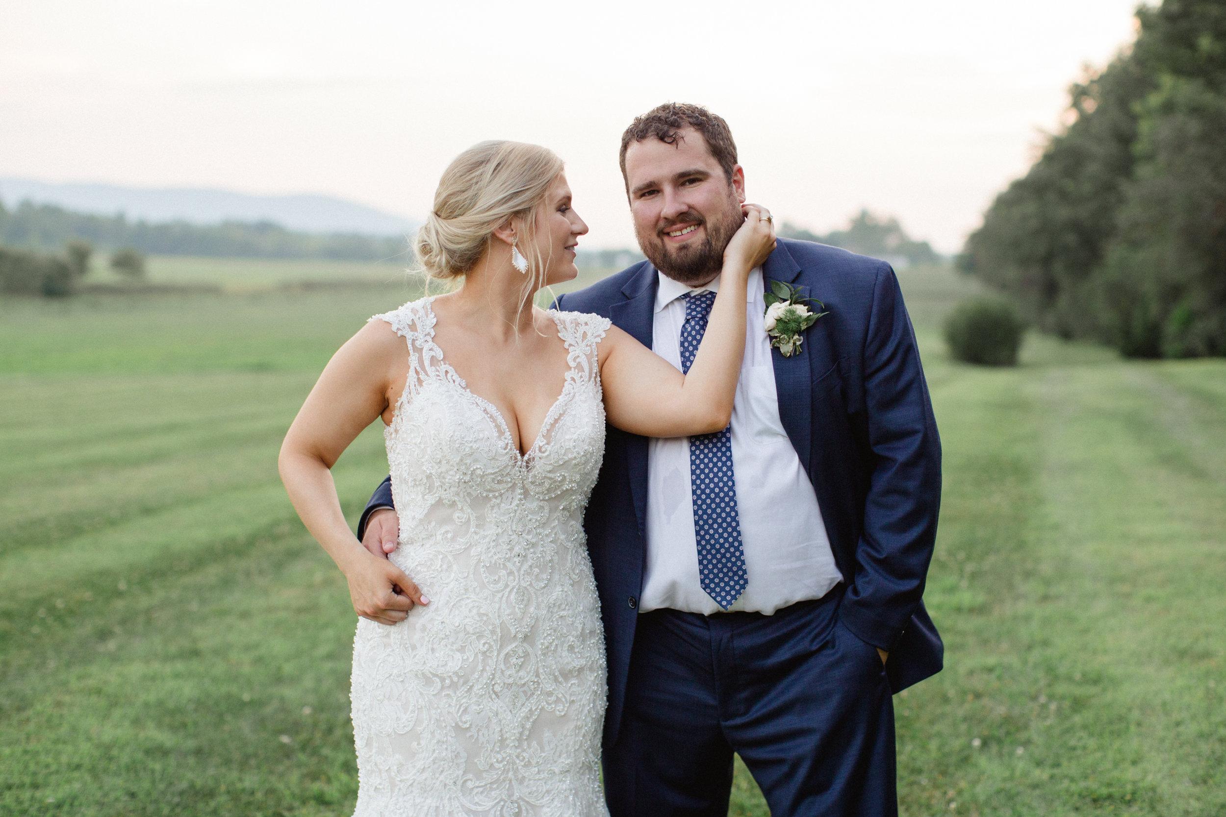 Linwood Estate Wedding Photos_JDP-260.jpg