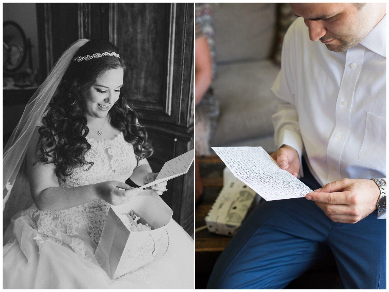 Scranton PA Wedding Photographers Genettis Wedding_0002.jpg