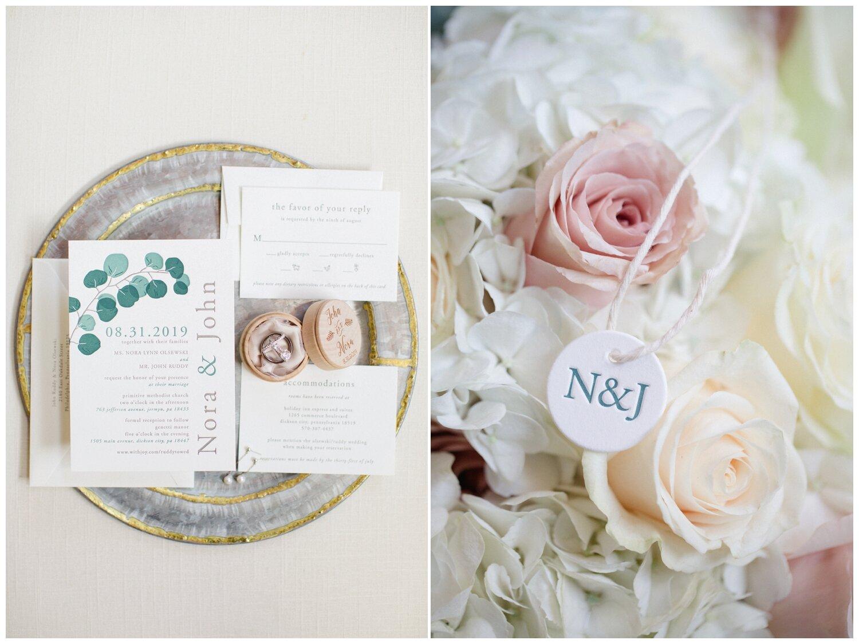 Scranton PA Wedding Photographers Genettis Wedding_0005.jpg