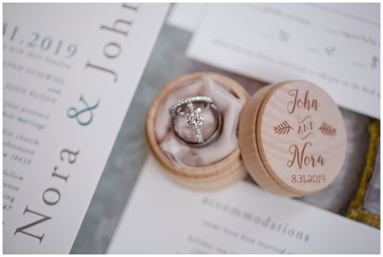 Scranton PA Wedding Photographers Genettis Wedding_0009.jpg