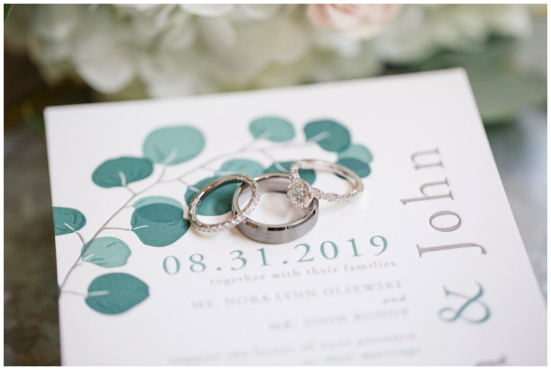 Scranton PA Wedding Photographers Genettis Wedding_0010.jpg