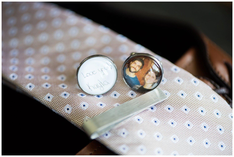 Scranton PA Wedding Photographers Genettis Wedding_0012.jpg