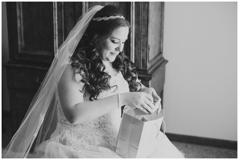 Scranton PA Wedding Photographers Genettis Wedding_0014.jpg