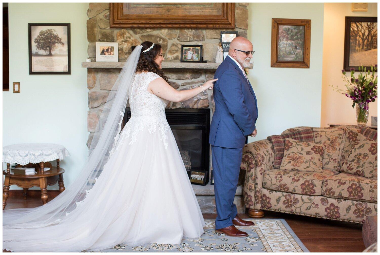 Scranton PA Wedding Photographers Genettis Wedding_0015.jpg