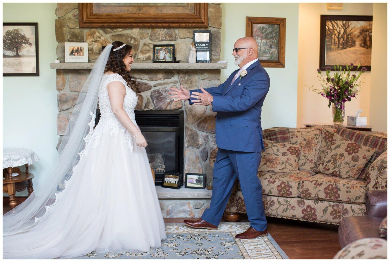Scranton PA Wedding Photographers Genettis Wedding_0016.jpg