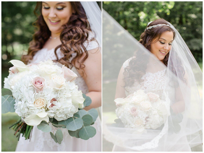 Scranton PA Wedding Photographers Genettis Wedding_0017.jpg