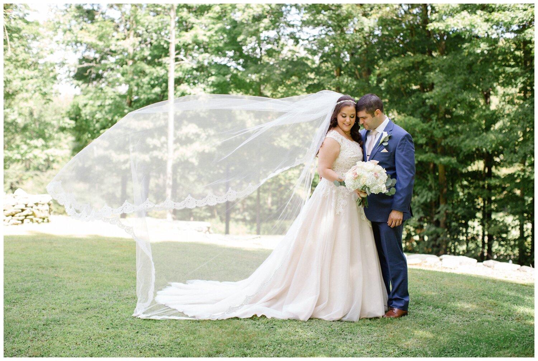 Scranton PA Wedding Photographers Genettis Wedding_0018.jpg