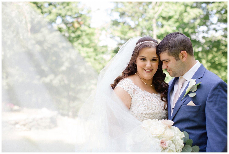 Scranton PA Wedding Photographers Genettis Wedding_0019.jpg