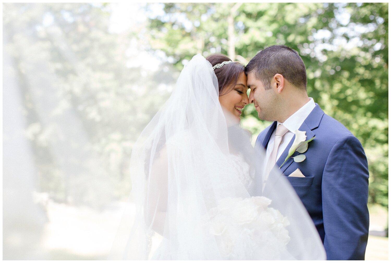 Scranton PA Wedding Photographers Genettis Wedding_0020.jpg