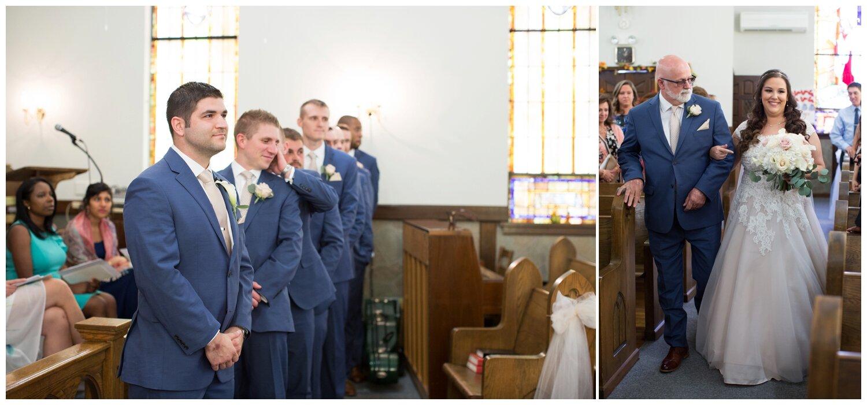 Scranton PA Wedding Photographers Genettis Wedding_0021.jpg