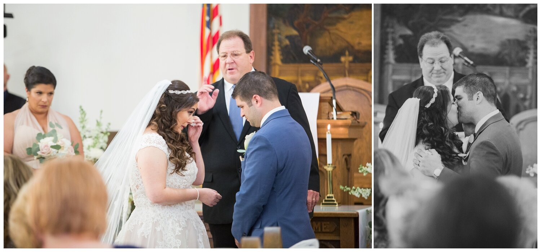 Scranton PA Wedding Photographers Genettis Wedding_0022.jpg