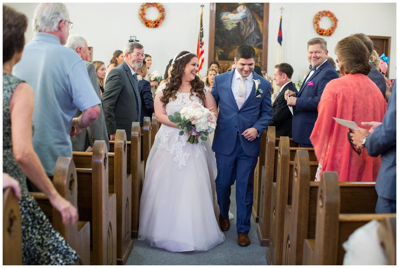 Scranton PA Wedding Photographers Genettis Wedding_0023.jpg