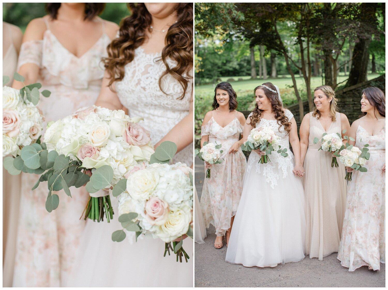 Scranton PA Wedding Photographers Genettis Wedding_0024.jpg