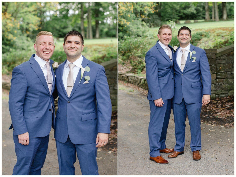 Scranton PA Wedding Photographers Genettis Wedding_0027.jpg