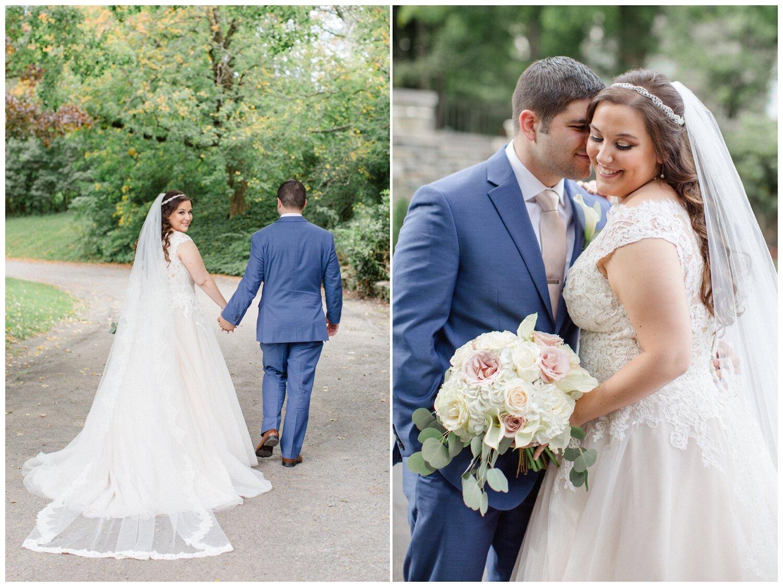 Scranton PA Wedding Photographers Genettis Wedding_0028.jpg