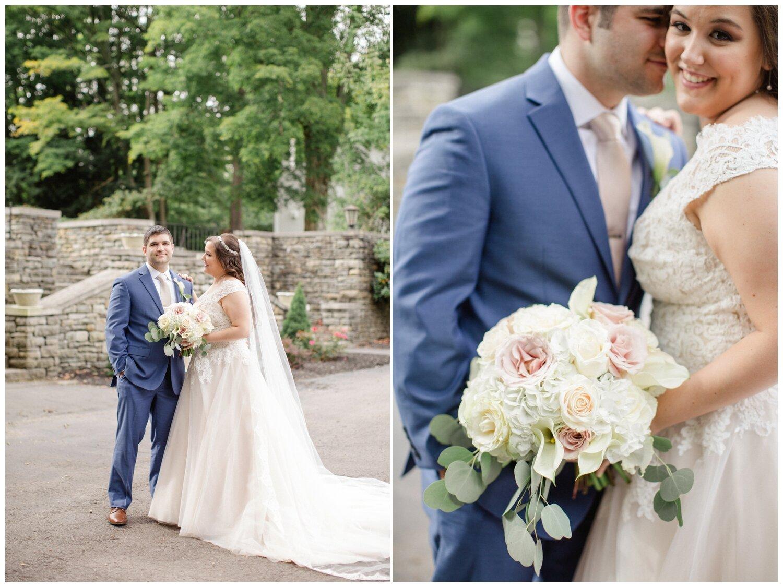 Scranton PA Wedding Photographers Genettis Wedding_0029.jpg