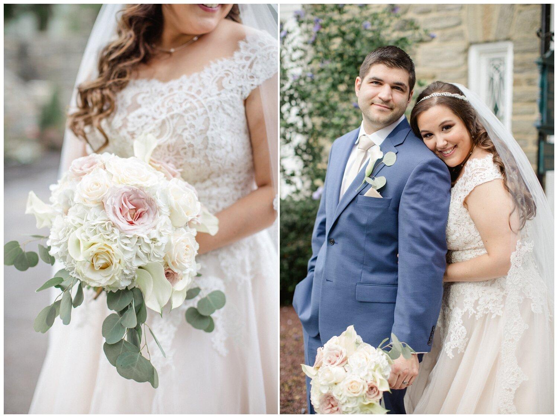 Scranton PA Wedding Photographers Genettis Wedding_0032.jpg