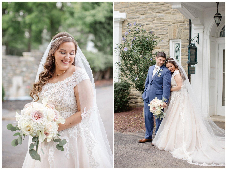 Scranton PA Wedding Photographers Genettis Wedding_0033.jpg