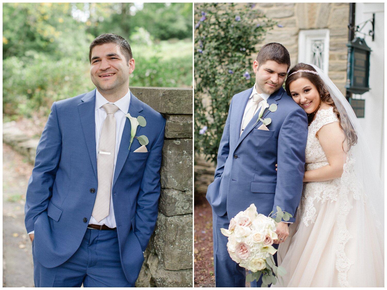 Scranton PA Wedding Photographers Genettis Wedding_0034.jpg