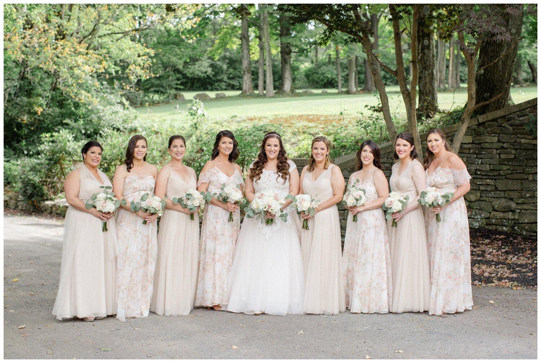 Scranton PA Wedding Photographers Genettis Wedding_0036.jpg