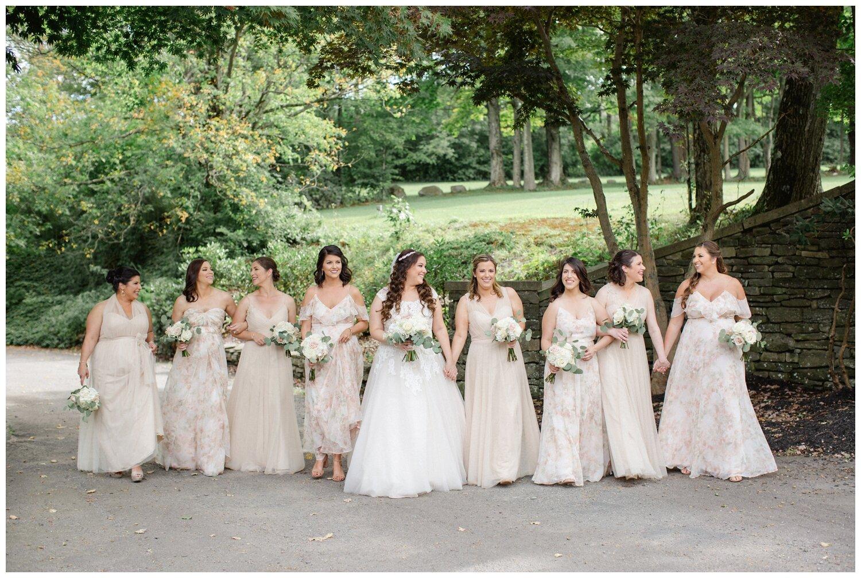 Scranton PA Wedding Photographers Genettis Wedding_0042.jpg