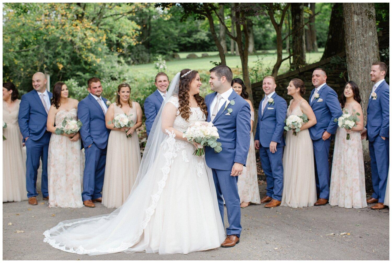 Scranton PA Wedding Photographers Genettis Wedding_0045.jpg