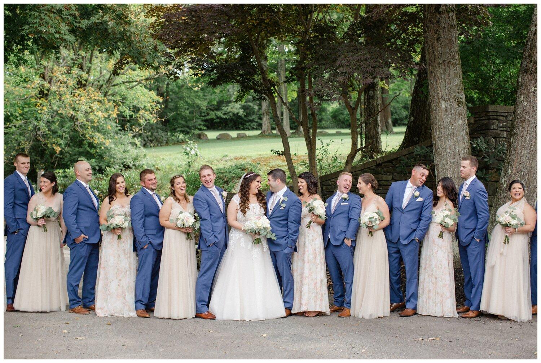 Scranton PA Wedding Photographers Genettis Wedding_0044.jpg