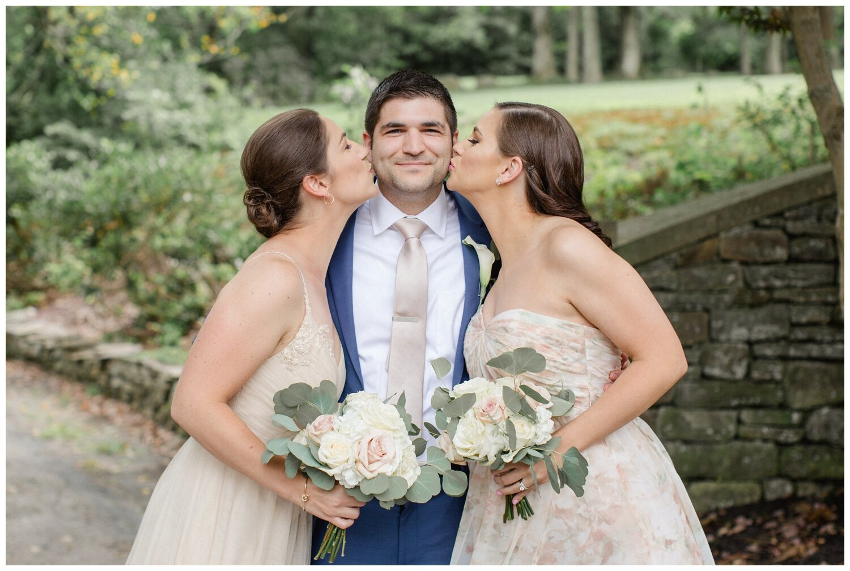Scranton PA Wedding Photographers Genettis Wedding_0047.jpg