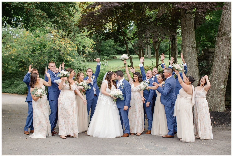 Scranton PA Wedding Photographers Genettis Wedding_0046.jpg