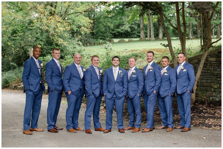 Scranton PA Wedding Photographers Genettis Wedding_0048.jpg