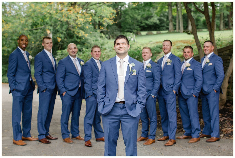 Scranton PA Wedding Photographers Genettis Wedding_0049.jpg