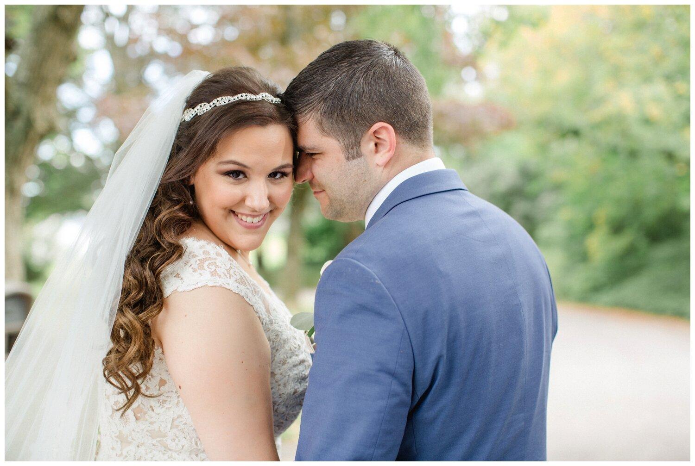 Scranton PA Wedding Photographers Genettis Wedding_0051.jpg