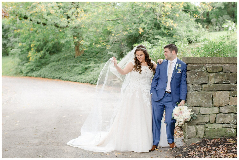 Scranton PA Wedding Photographers Genettis Wedding_0050.jpg