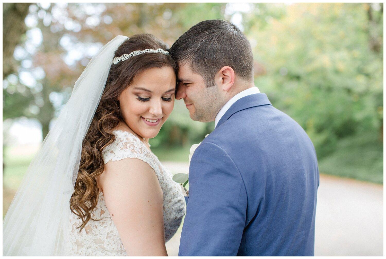 Scranton PA Wedding Photographers Genettis Wedding_0052.jpg