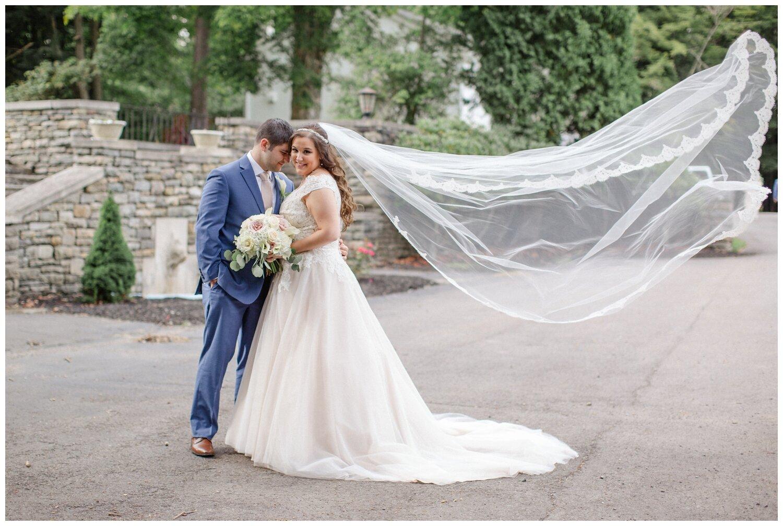 Scranton PA Wedding Photographers Genettis Wedding_0053.jpg