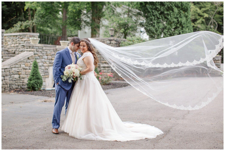 Scranton PA Wedding Photographers Genettis Wedding_0054.jpg