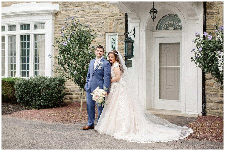 Scranton PA Wedding Photographers Genettis Wedding_0055.jpg